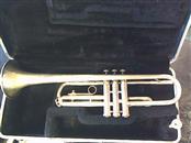 VINCENT BACH Trumpet/Cornet BUNDY